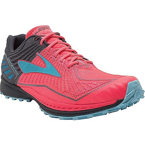 Click here for Brooks Womens Mazama Trail Running Shoe prices