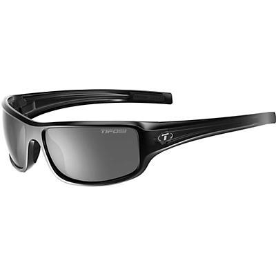 Tifosi Bronx Sunglasses - Gloss Black