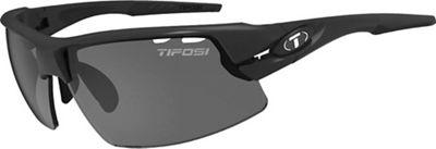 Tifosi Crit Sunglasses - One Size - Matte Black