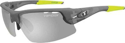 Tifosi Crit Sunglasses - One Size - Matte Smoke
