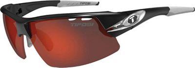 Tifosi Crit Sunglasses - One Size - Race Silver