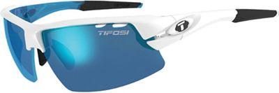 Tifosi Crit Sunglasses - One Size - Skycloud