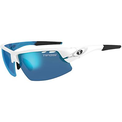 Tifosi Crit Sunglasses - Skycloud