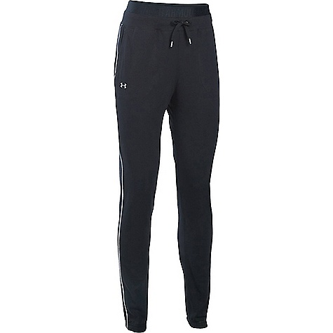 Under Armour Women's Favorite Skinny Jogger Pant 3366491
