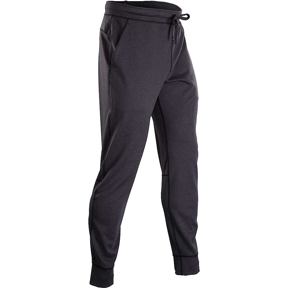Sugoi Men's Pace Track Pant - Small - Black