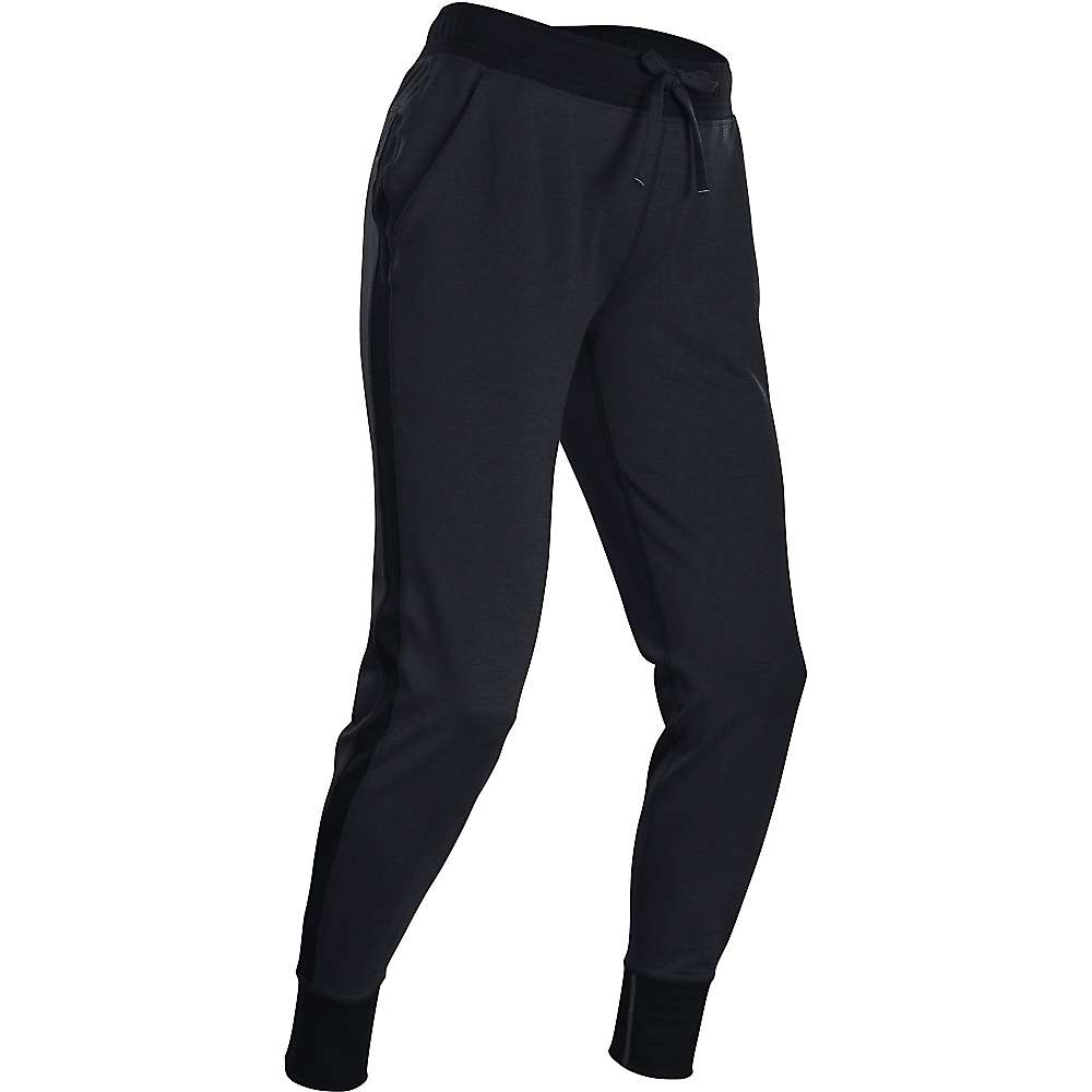 Sugoi Women's Verve Track Pant - Small - Black