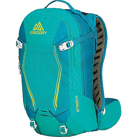 Gregory Women's Amasa 14L 3D Hydration Pack