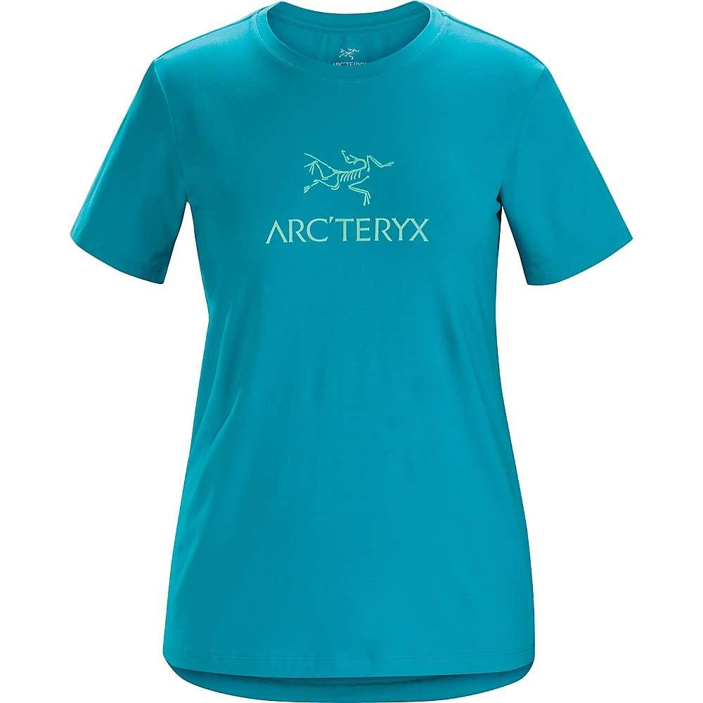 Arcteryx Women