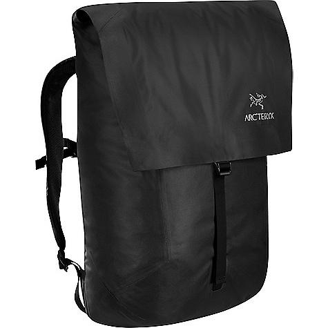Arcteryx Granville Daypack