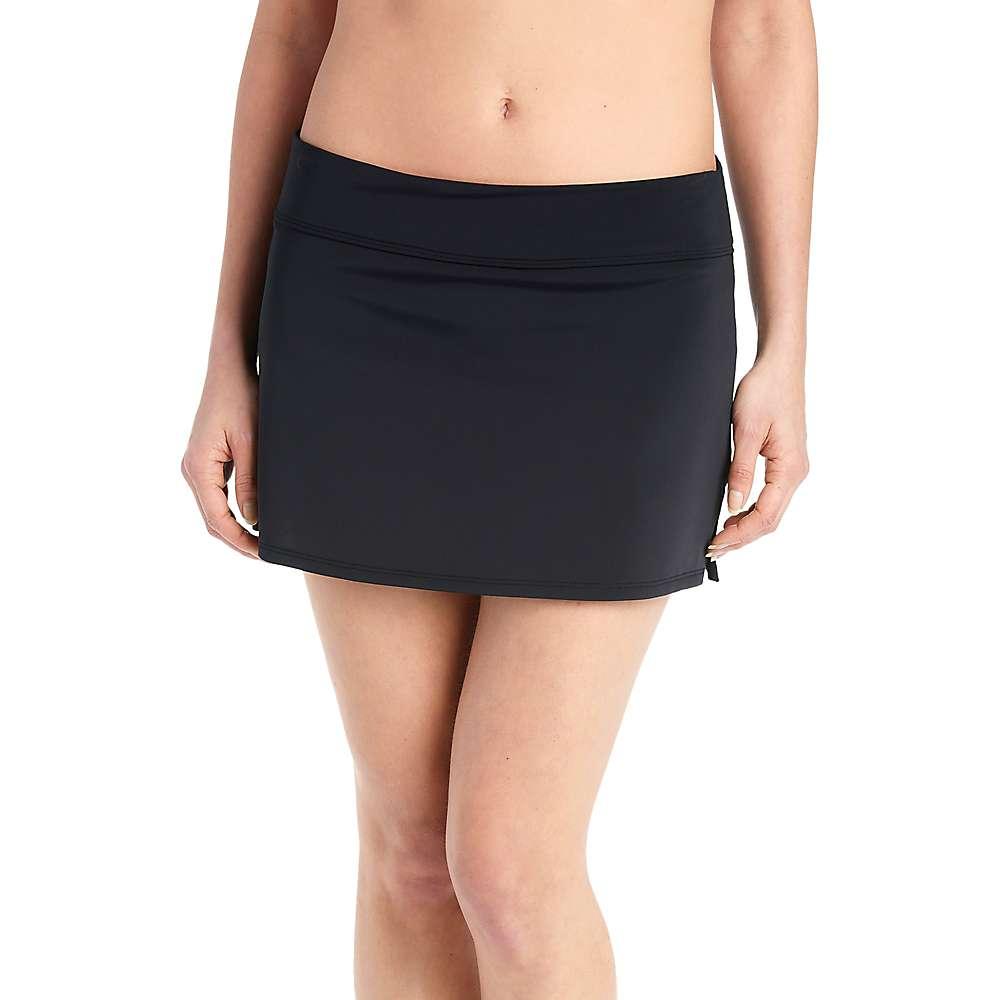 Lole Women's Barcela Skirt - Medium - Black