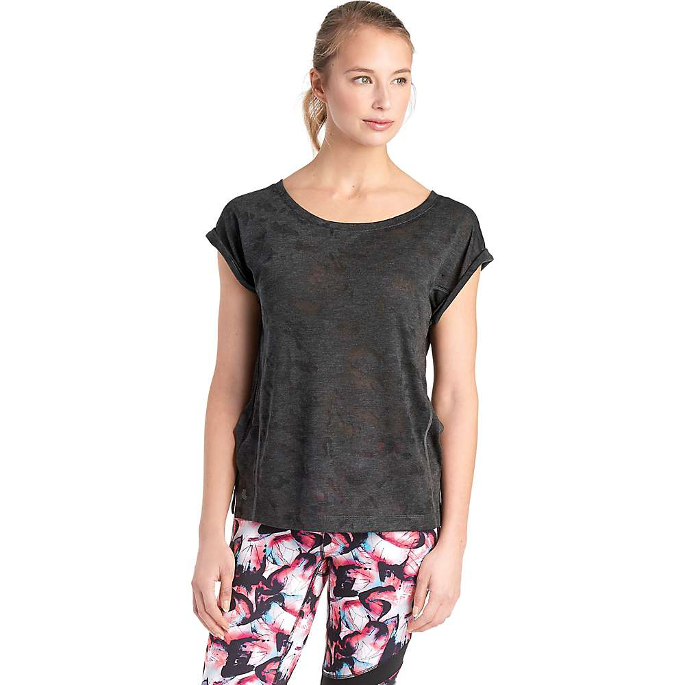 Lole Women's Bethany Top - Large - Black