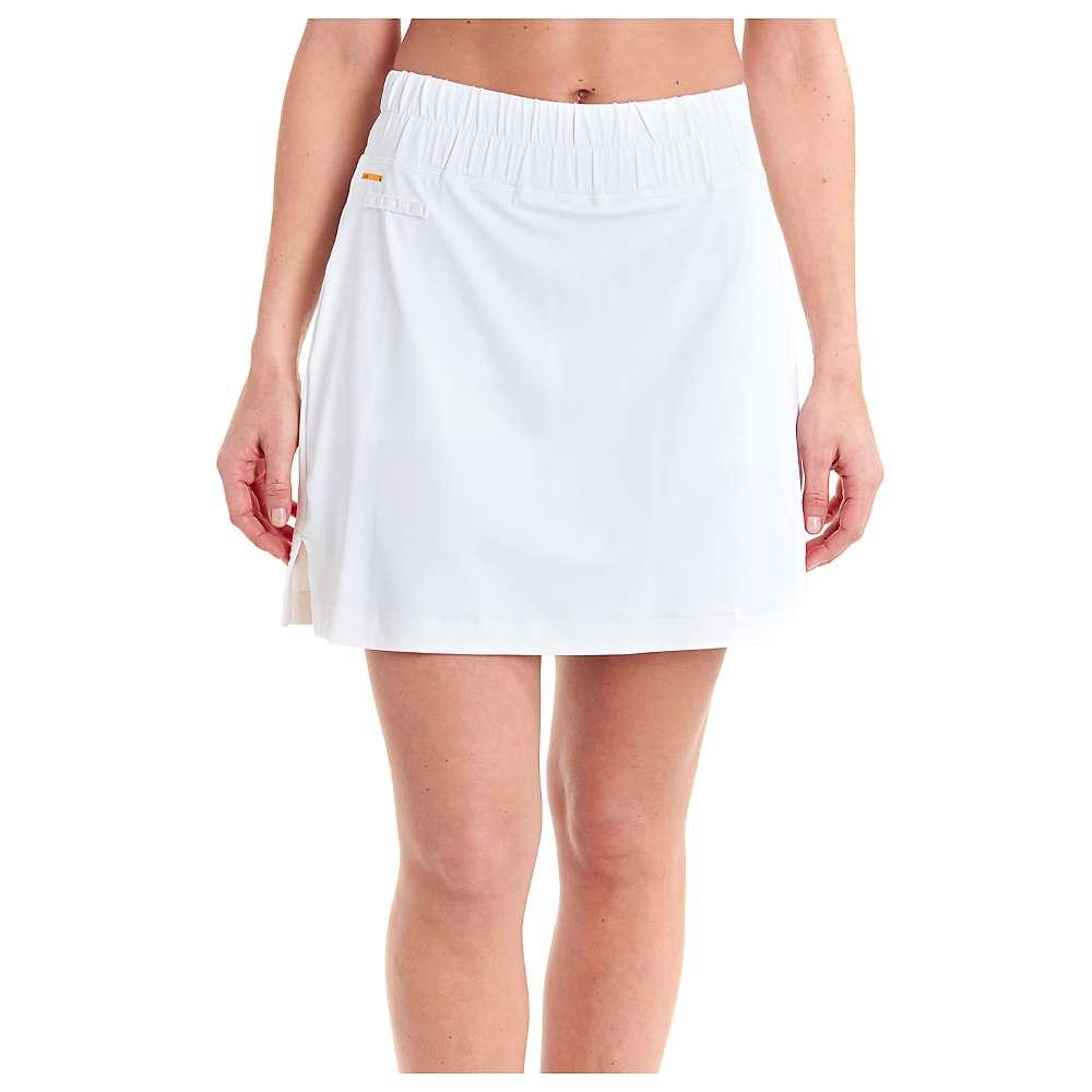 Lole Women's Brooke Skort - XL - White