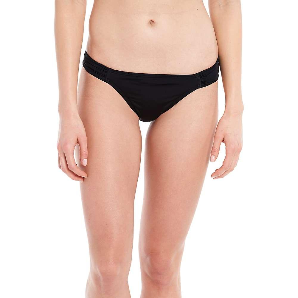 Lole Women's Rio Bottom - Small - Black