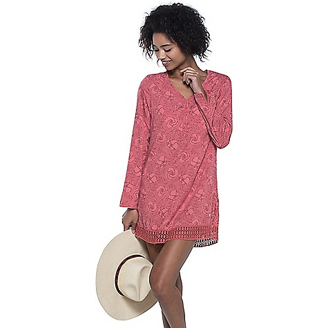 Toad & Co Sunlight Tunic