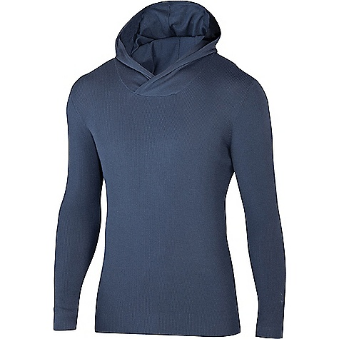 Click here for Ibex Mens Artisan Sweater prices