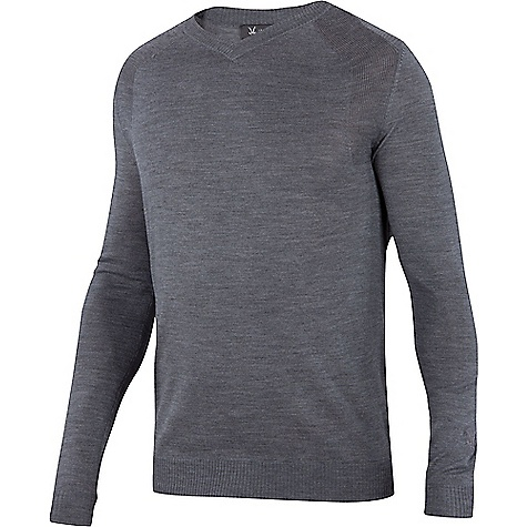 Click here for Ibex Mens Potter Sweater prices