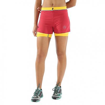 La Sportiva Women