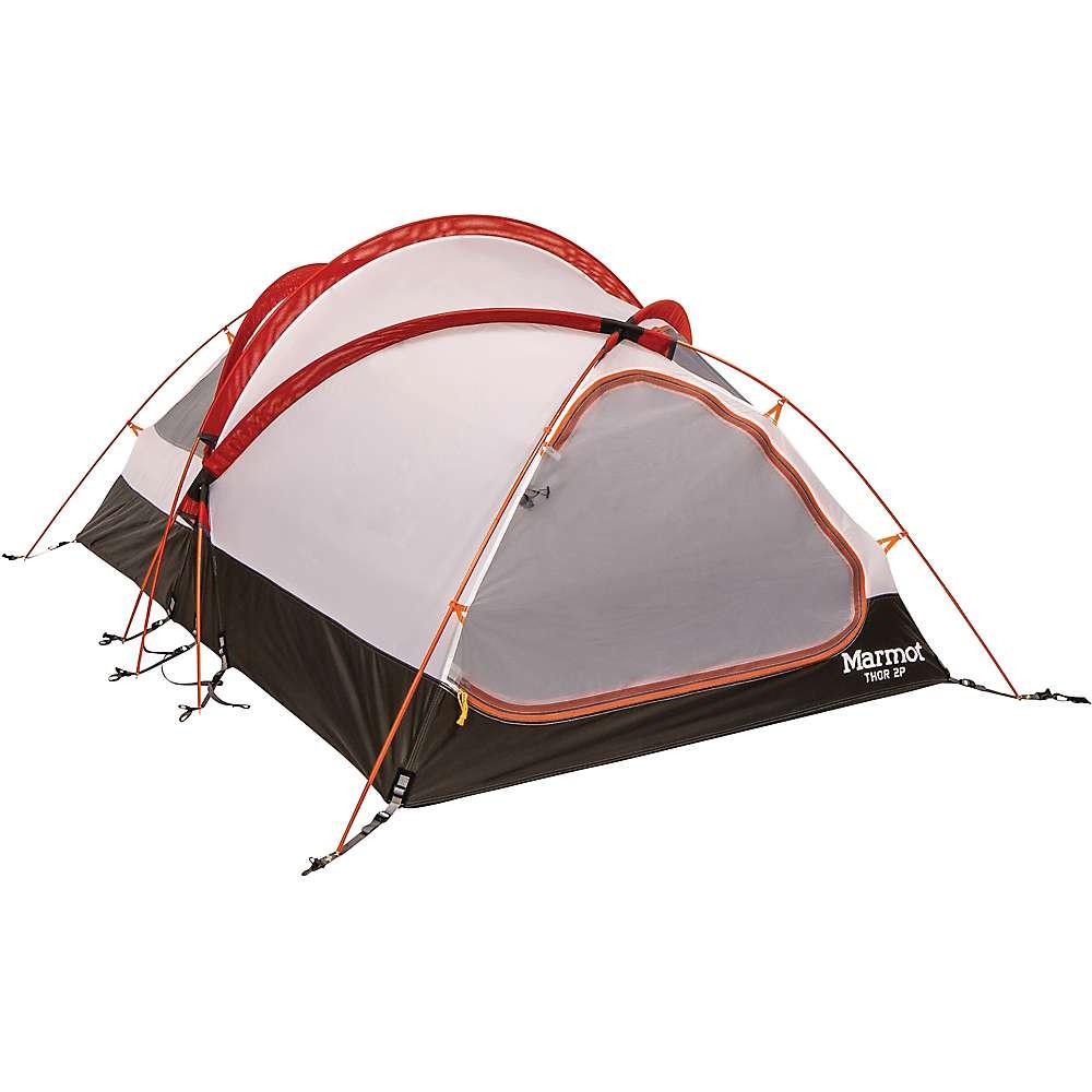 Marmot Thor 2P Tent