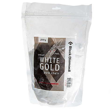 Click here for Black Diamond 200 g Loose Chalk prices