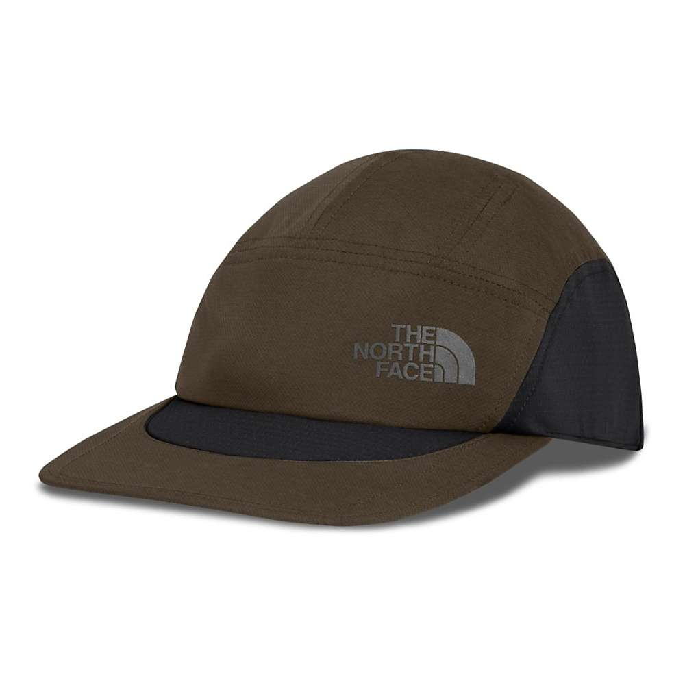 The North Face Better Than Naked Hat