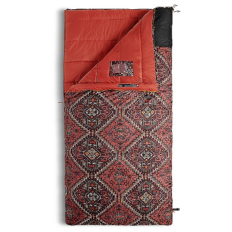 The North Face Homestead Twin 20/-7 Sleeping Bag 4052151
