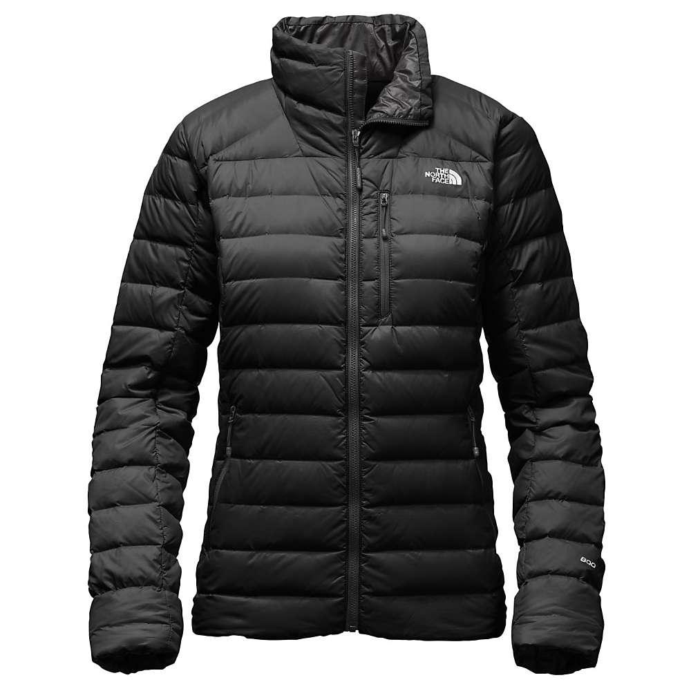 The North Face Women's Morph Down Jacket - XL - TNF Black