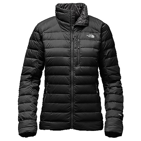 The North Face Morph Down Jacket