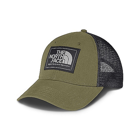 The North Face Mudder Trucker Hat 3606972
