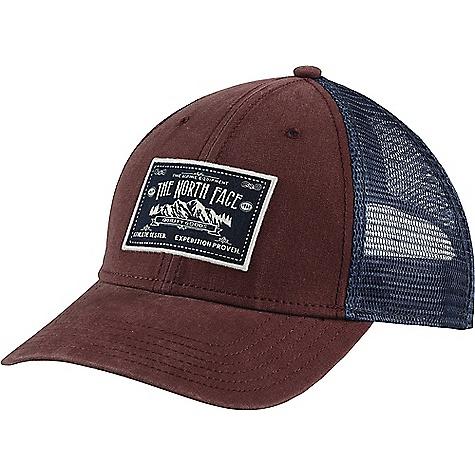 The North Face Mudder Trucker Hat 3456151