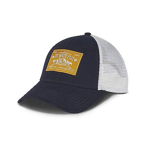The North Face Mudder Trucker Hat 3606975