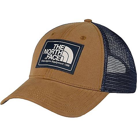 The North Face Mudder Trucker Hat 3695879