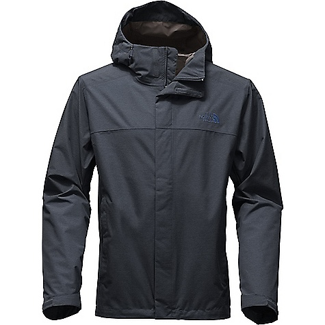b26a4818146e The North Face Men s Venture 2 Jacket