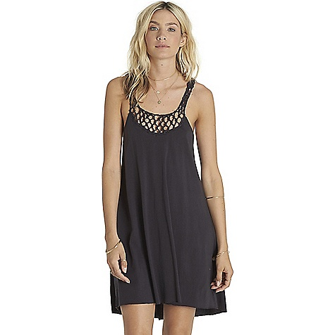 Click here for Billabong Womens Great Views Dress prices