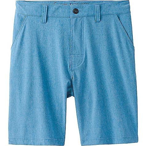 Click here for Prana Mens Merrit Short prices