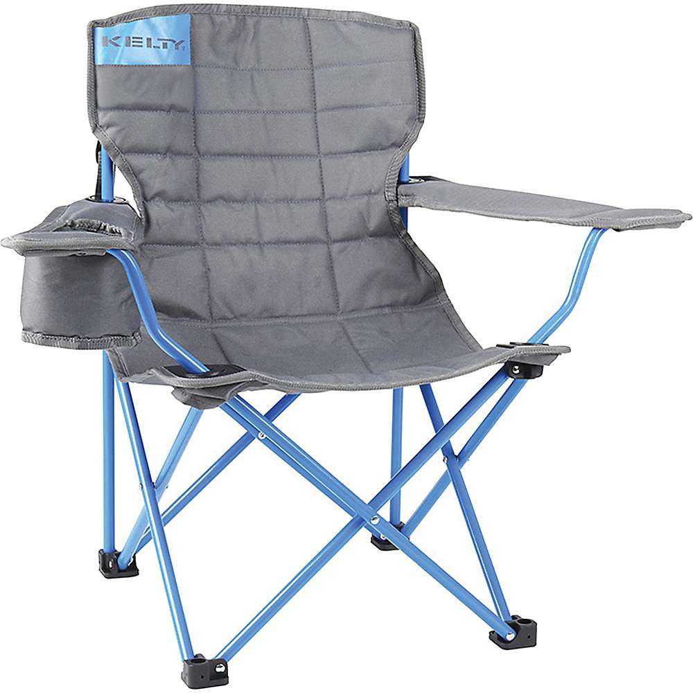 Kelty Kids' Camp Chair