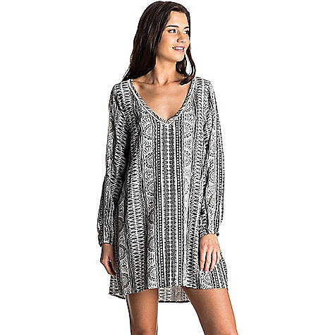 Click here for Roxy Womens April Morning Dress prices