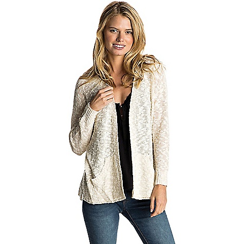Click here for Roxy Womens Move On Up Cardigan prices