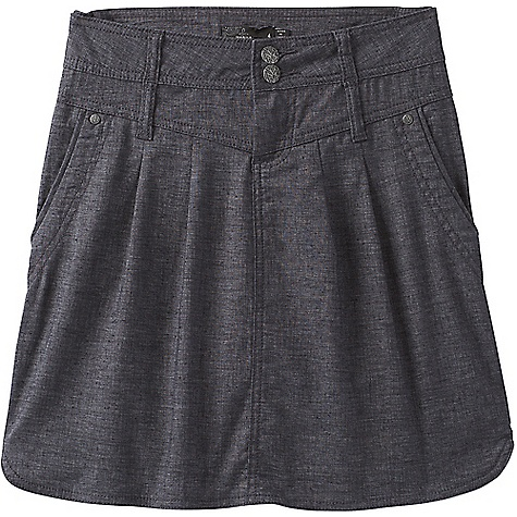 Prana Lizbeth Skirt