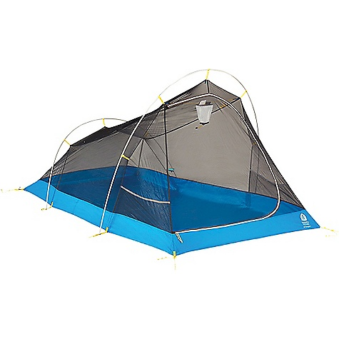 Sierra Designs Clip Flashlight 3-Season Tent