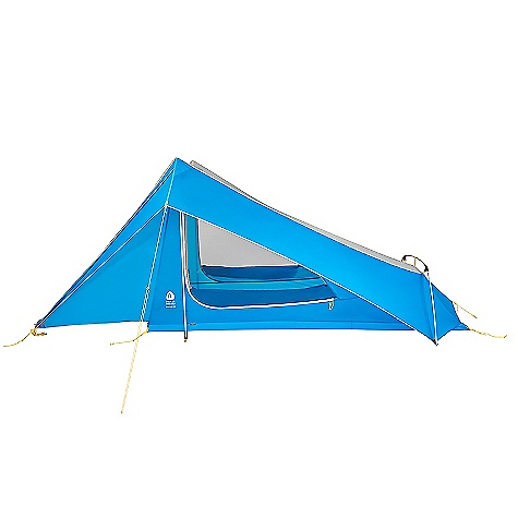 Sierra Designs Divine Light 1 FL 3-Season Tent