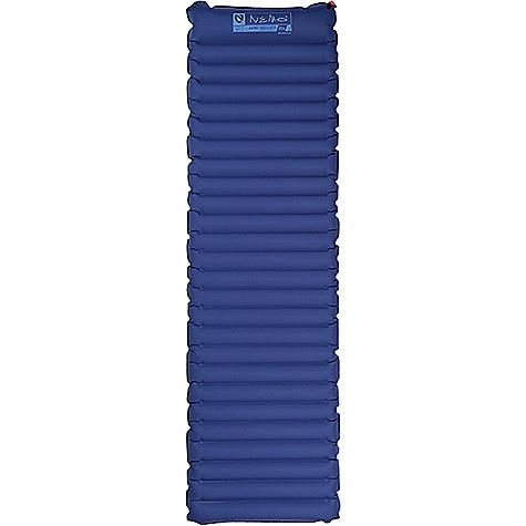 NEMO Astro Insulated 20 Sleeping Pad