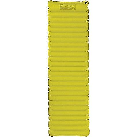 NEMO Astro Lite 20 Sleeping Pad