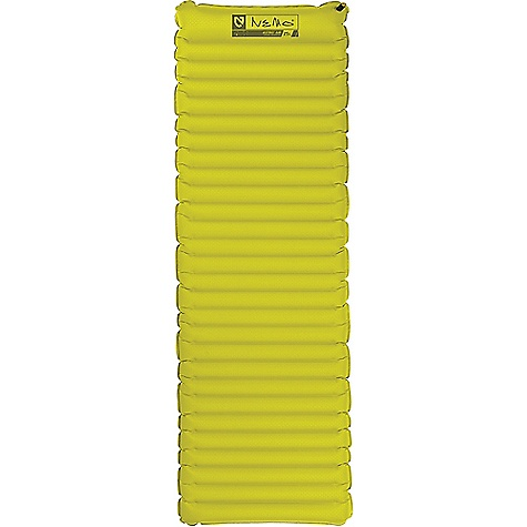 NEMO Astro Lite 25 Sleeping Pad