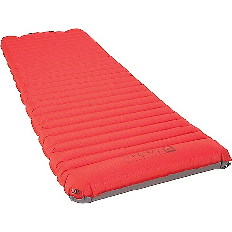 NEMO Cosmo Insulated 25 Sleeping Pad