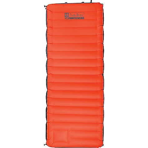 NEMO Nomad Insulated 30 Sleeping Pad