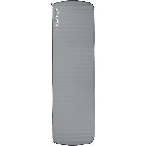 Big Agnes Two Track Sleeping Pad