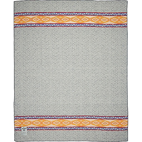 Click here for Woolrich Roaring Run Dobby Blanket prices