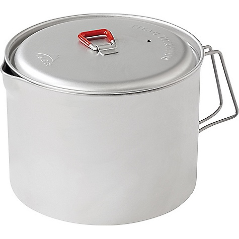 MSR Big Titan Kettle 3499841