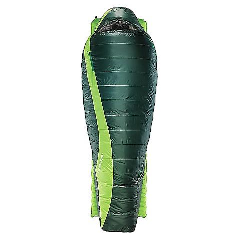 Therm-a-Rest Centari Sleeping Bag