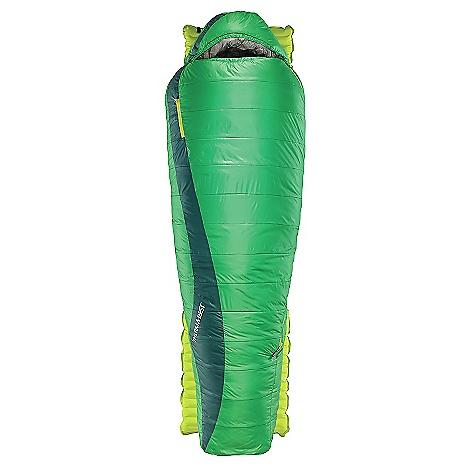 Therm-a-Rest Saros Sleeping Bag